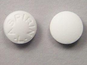 Sumatriptan and gabapentin