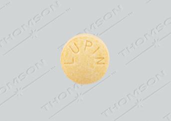 azicip 500 for cough